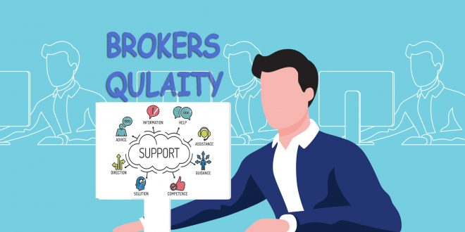 27 Best Guaranteed Stop Loss Brokers - (Reviewed) - Forex Suggest