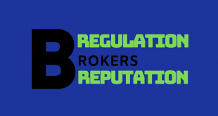 brokers regulation and reputation