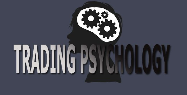 forex-trading-psychology-and-risk-management