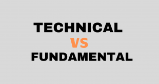 1 / 1 – which is the best technicel vs fundamental