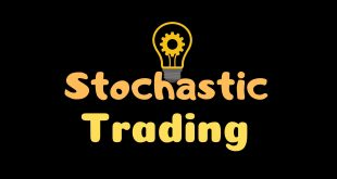 stochastic oscillator trading strategy