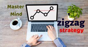 Zigzag Indicator Best Formula