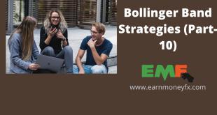 Bollinger Band Strategies
